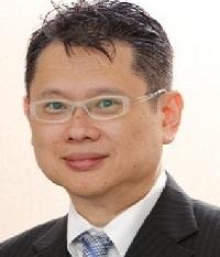 Kazumasa Saigoh