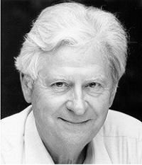 Prof. Kurt Jellinger