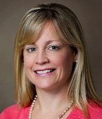 Karen Keough